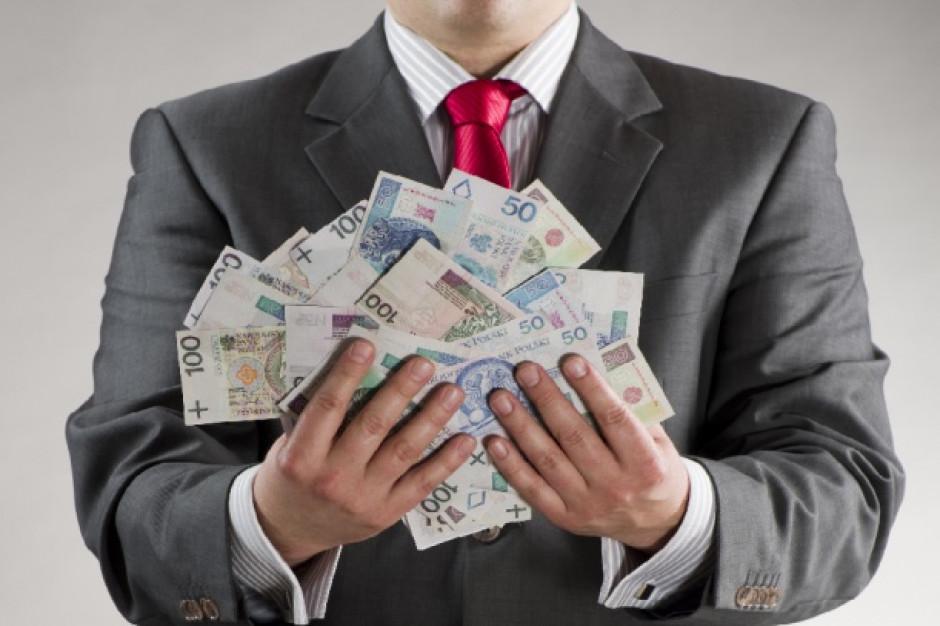 Wrocław: Proces podejrzanych o wielomilionowe oszustwa na szkodę pracowników, firm i ZUS odroczony od 9 lipca