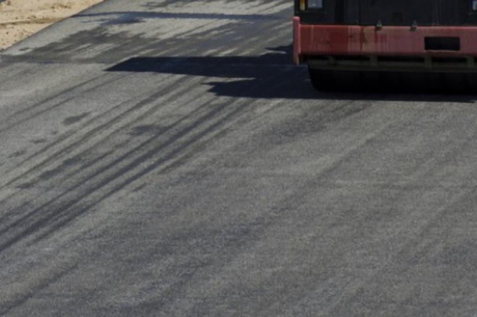 Podpisano umowę na budowę drugiej jezdni obwodnicy Słupska