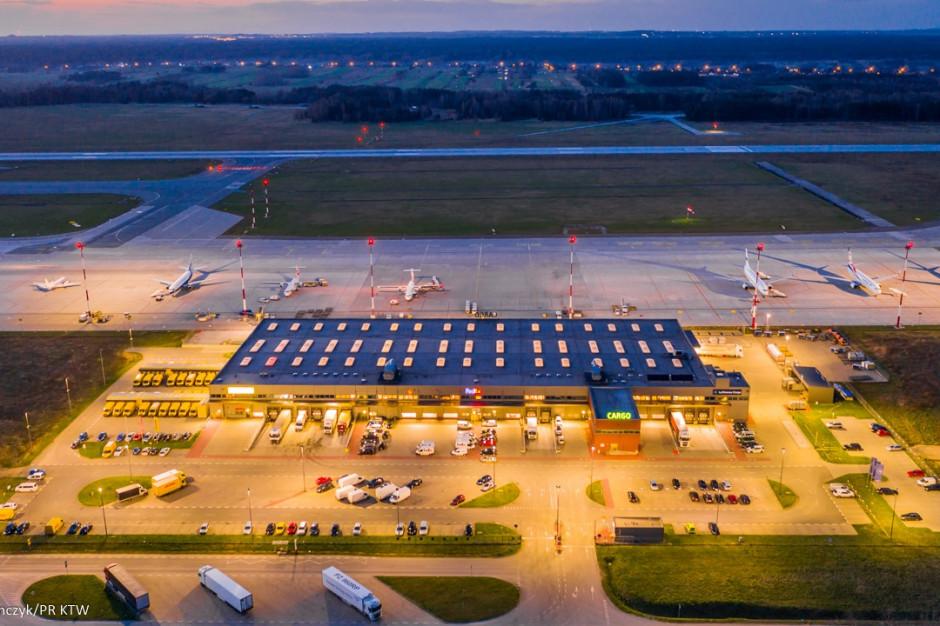 Górnośląsko-Zagłębiowska Metropolia zlikwidowała bilety lotniskowe