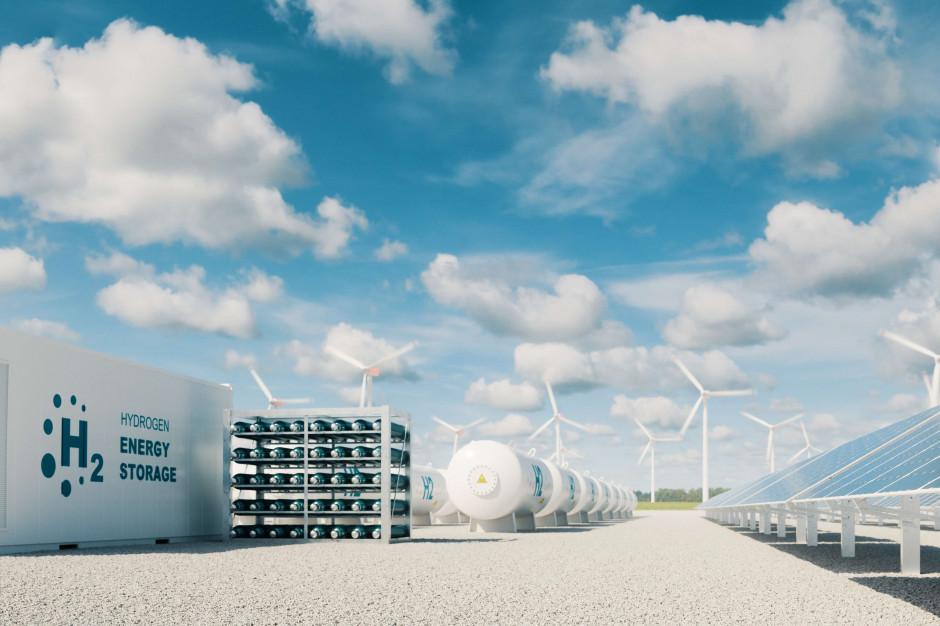 Elektrociepłownia OZE zapewni energię lokalnym odbiorcom