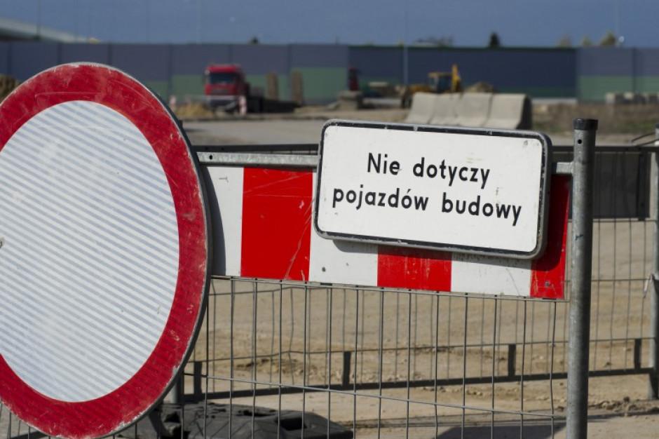 Wielkopolskie: GDDKiA złożyła wniosek o decyzję środowiskową dla S11 Ostrów Wlkp. – Kępno