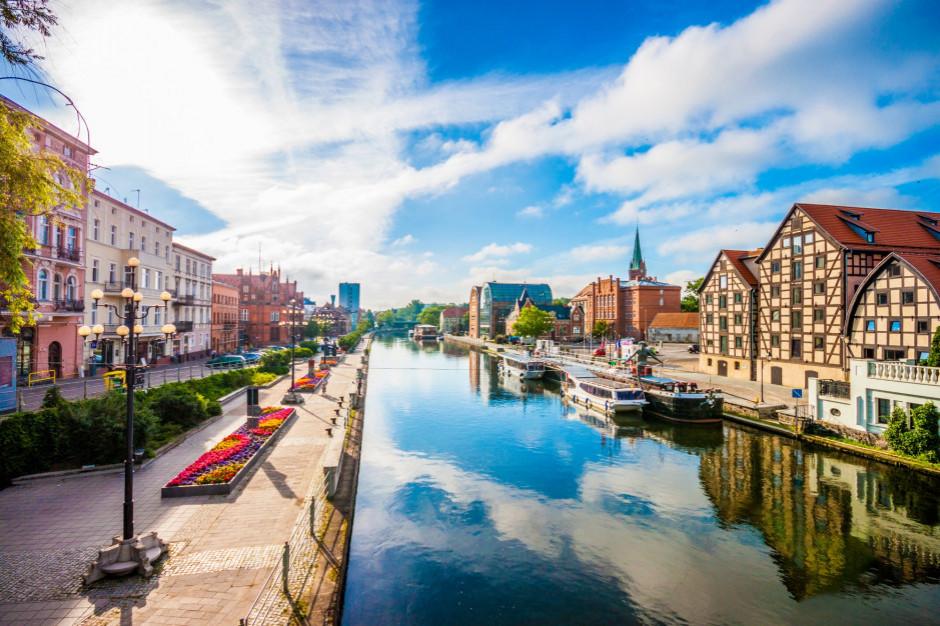 Katowice i Bydgoszcz mają podobne perspektywy finansowe. Fitch ocenił miasta