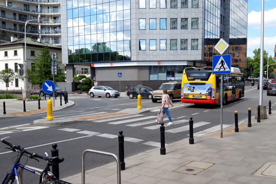 Nowe przepisy ruchu drogowego budzą wątpliwości
