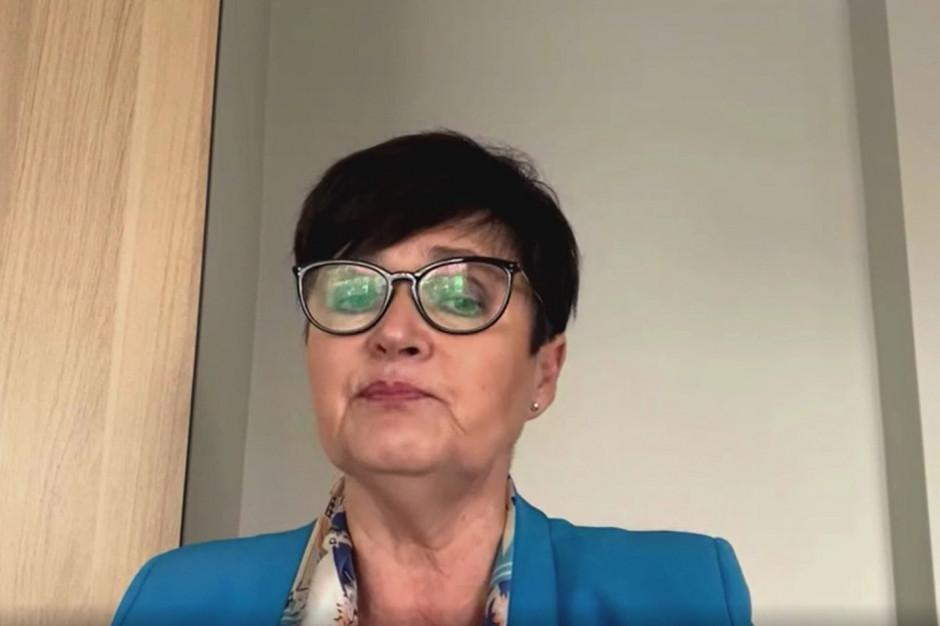 """Nowy ład i """"fundusz Czarnka"""". Czy obawy samorządów są uzasadnione?"""
