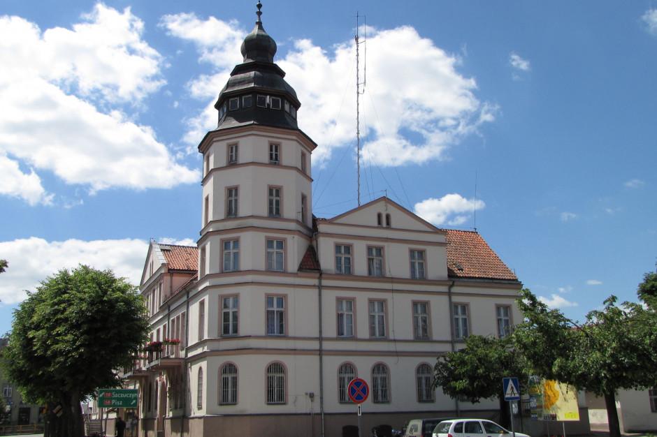 Biała Piska: Referendum ws. odwołania Rady Miejskiej - 27 czerwca
