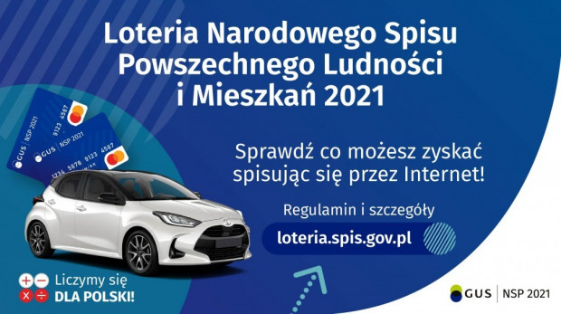 fot.gov.pl