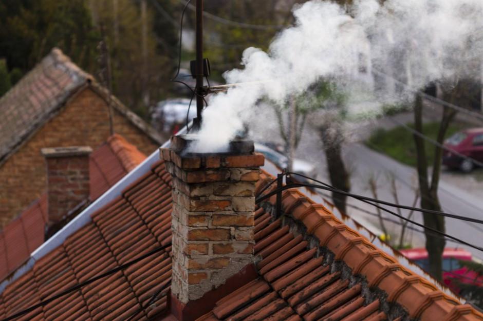 """Program """"Czyste Powietrze"""". Są nowe terminy dla gmin"""