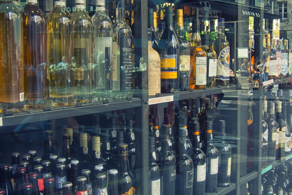 Kętrzyn: Od 22 czerwca zakaz sprzedaży alkoholu w godzinach nocnych