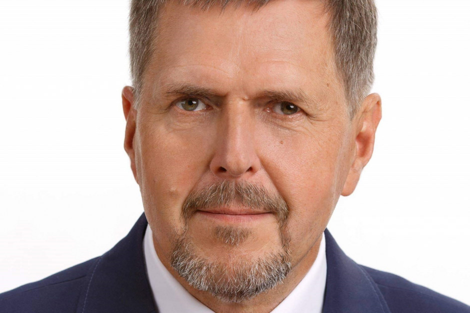Rewolucja w Kielcach. Jarosław Karyś z PiS nowym przewodniczącym rady miasta
