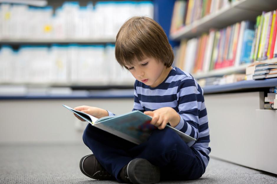 Propozycja MEiN zmiany listy lektur szkolnych dla szkoły podstawowej