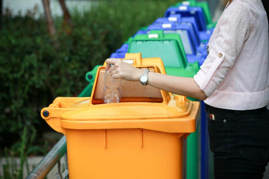 Płońsk i Kolno podwyższają opłaty za odpady