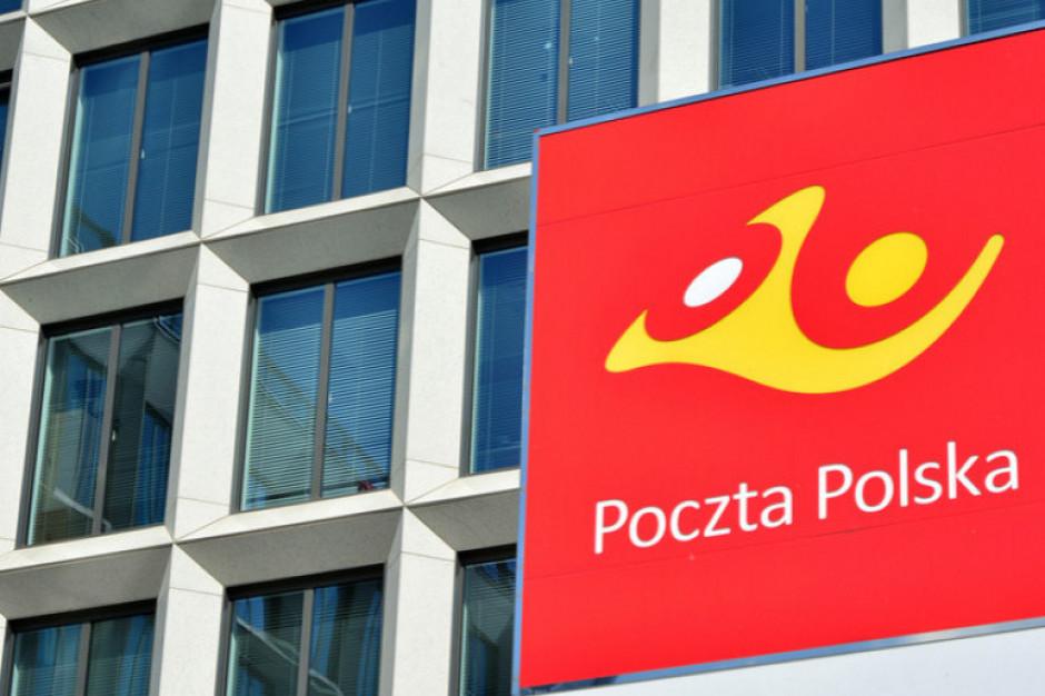 Poczta Polska pozbywa się budynków i działek. Wiele ciekawych lokalizacji