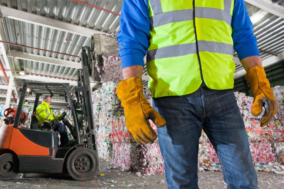 Czy wrócimy do regionalizacji w gospodarce odpadami?