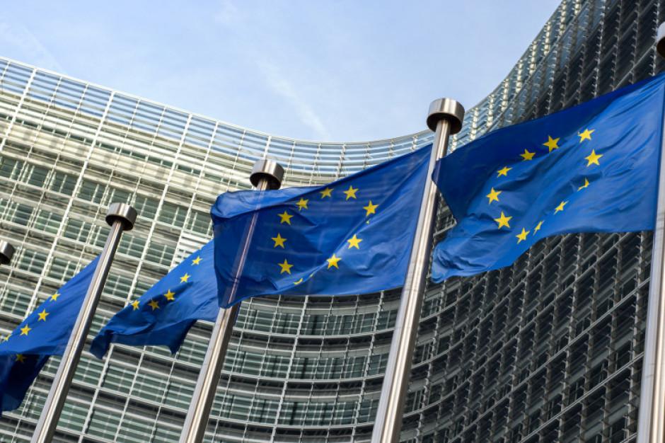 Rząd: wsparcie z FST powinno trafić do sześciu regionów