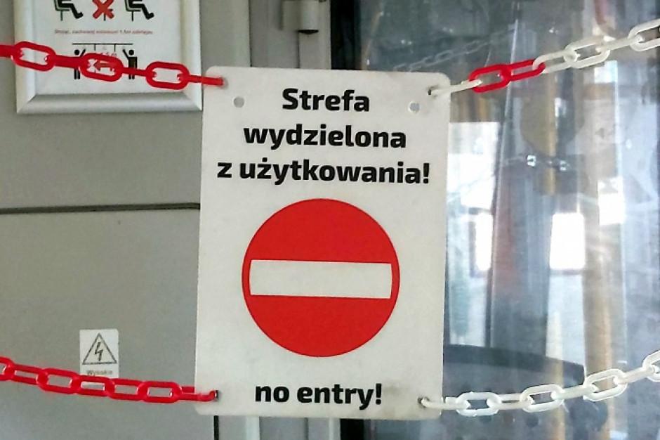 Poznań likwiduje wydzielone strefy w tramwajach i autobusach
