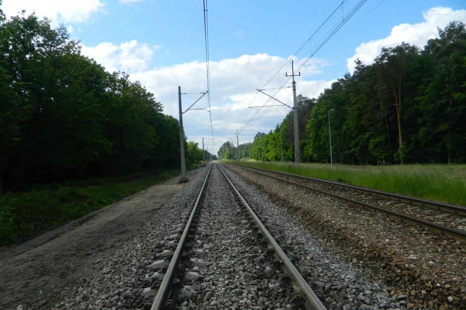 Pomorskie: W niedzielę wracają pociągi między Chojnicami a Kościerzyną