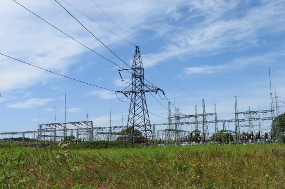 Cztery duże stacje elektroenergetyczne zostaną zmodernizowane w województwie pomorskim