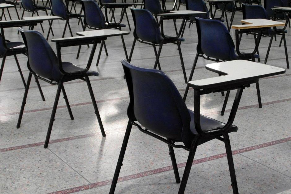 16 czerwca rozpoczyna się dodatkowa sesja egzaminów ósmoklasisty