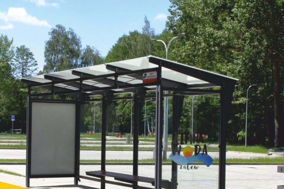 Miasta Łuków i Chełm uruchamiają darmową komunikację miejską