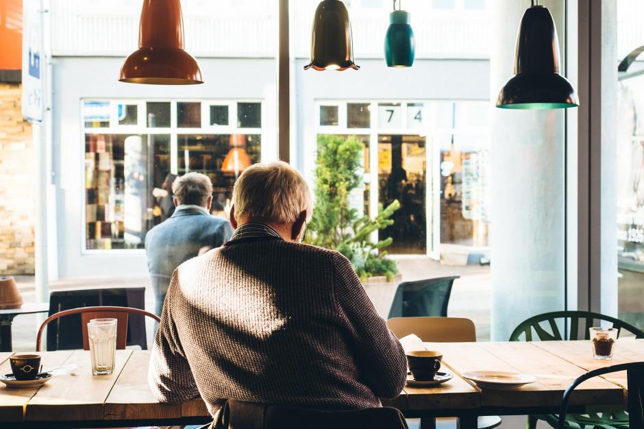Nowe limity w kościołach, restauracjach i hotelach. Oto szczegóły rozporządzenia