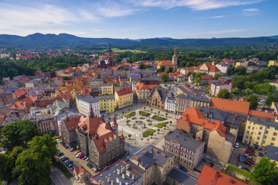Los tych polskich miast jest przesądzony. Można już tylko ograniczać straty