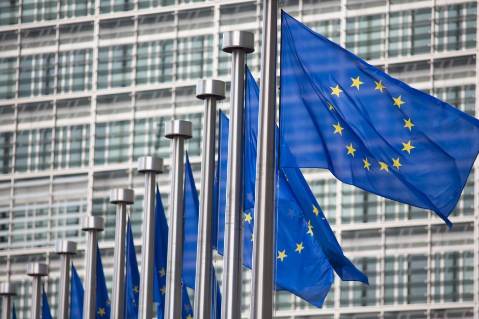 Ponad 567 mln euro na programy Interreg 2021-2027. Propozycja podziału przyjęta