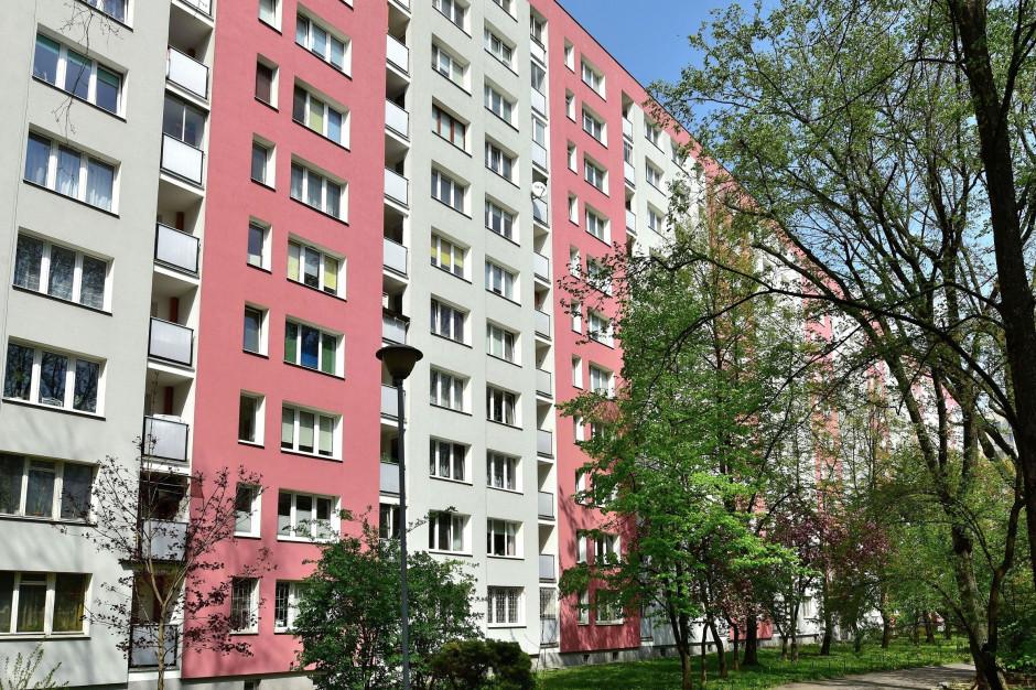 Ważne zmiany w dodatkach mieszkaniowych. Wchodzą w życie 1 lipca