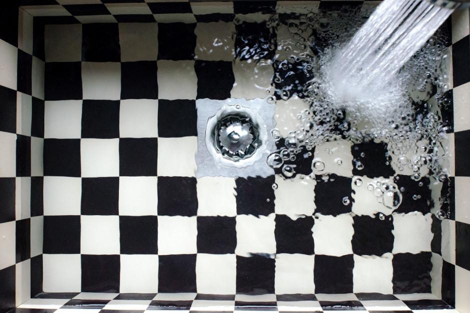 Wody Polskie blokują podwyżki taryf za wodę i ścieki. Miasta interweniują