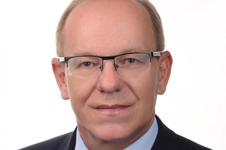 """""""Zwycięstwo Konrada Fijołka to sygnał, że wyborcy oczekują zgody i zrozumienia"""""""