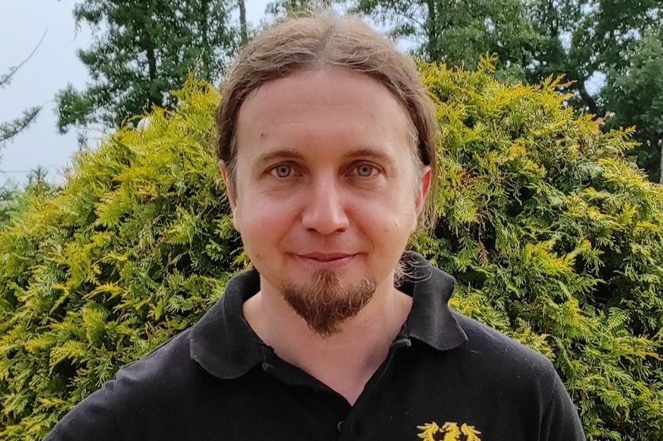 Łukasz Kohut: nadzieja gmin górniczych może zostać zaprzepaszczona