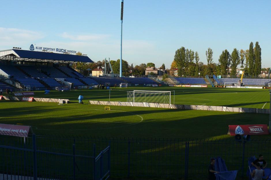 Wspólny stadion dla dwóch śląskich klubów. Czy to możliwe?