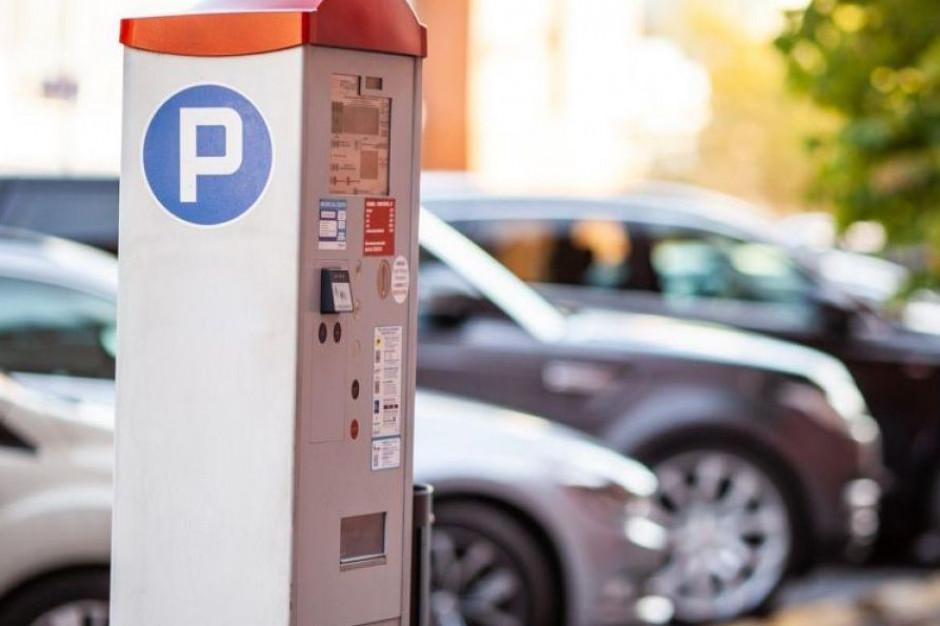 Połowa samorządów planuje dodatkowe parkingi na wakacje