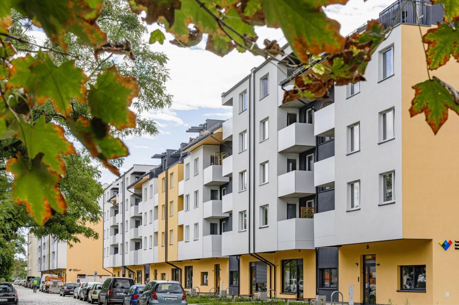 TBS Wrocław ostrzega przed kupnem swoich mieszkań. Można stracić pieniądze