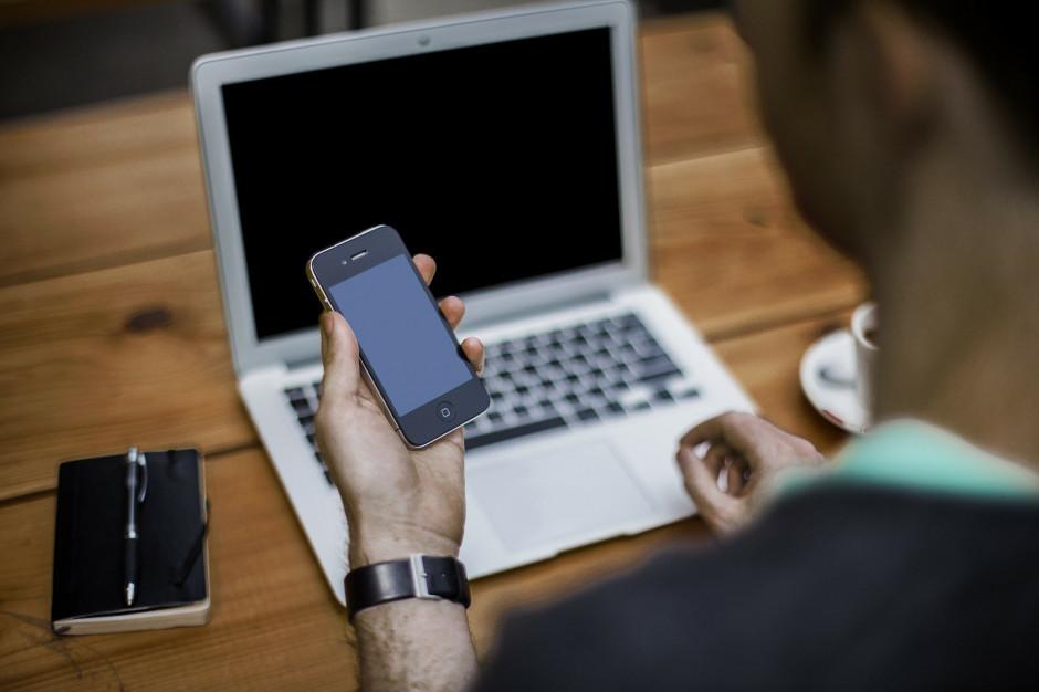 Olsztyn: Urzędnicy będą wysyłać informacje o podatkach sms lub mailem