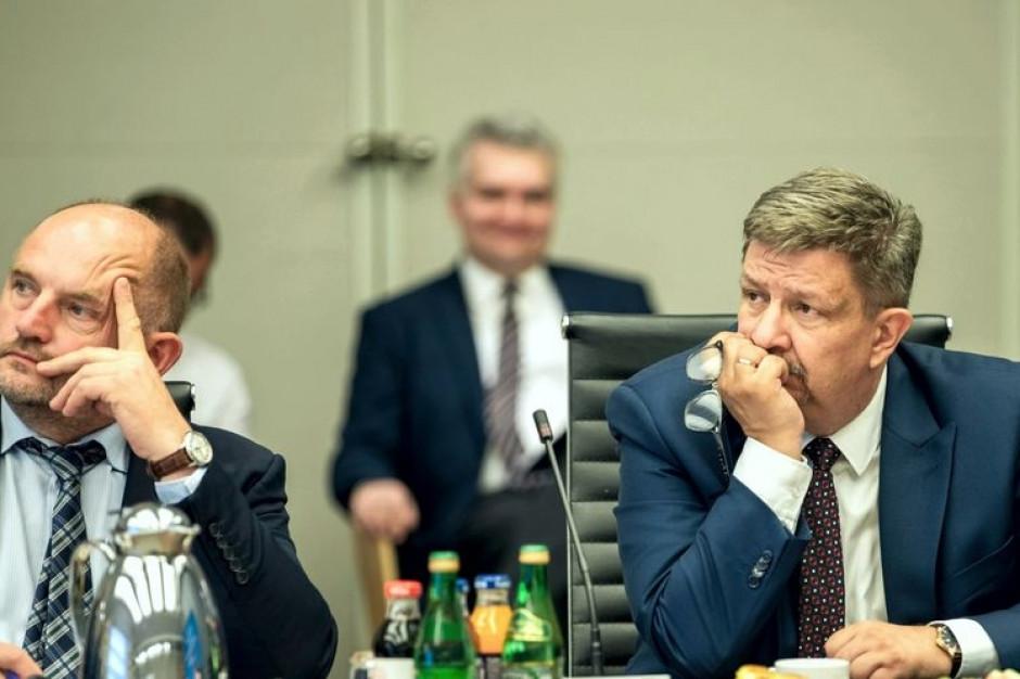 Łódzkie otrzyma dodatkowe ponad 661 milionów euro