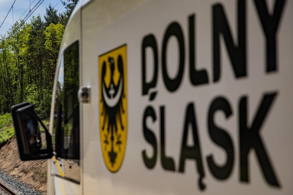 Ponad 2,2 mld euro dla Dolnego Śląska z funduszy UE
