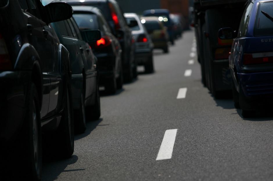 Miasta najbardziej przyjazne kierowcom. Ranking pełen zaskoczeń
