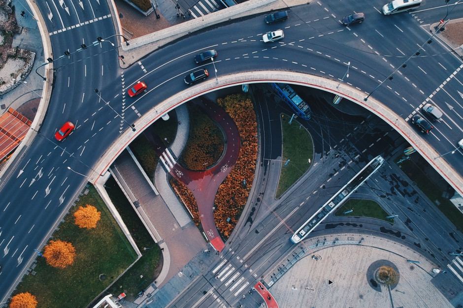 Polska wysoko w rankingu Zrównoważonego Rozwoju ONZ 2021