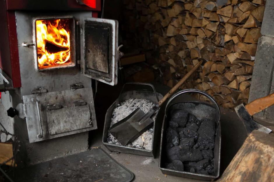 Do końca 2021 r. we Wrocławiu zostanie wymienionych 3,5 tys. pieców węglowych