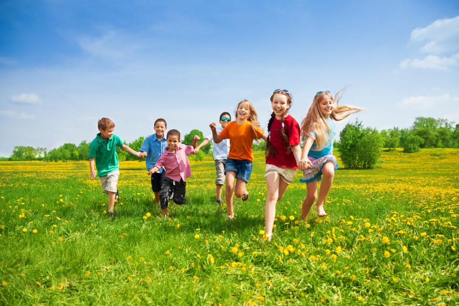 Letni wypoczynek dzieci i młodzieży. Są wytyczne MEiN, GIS i MZ