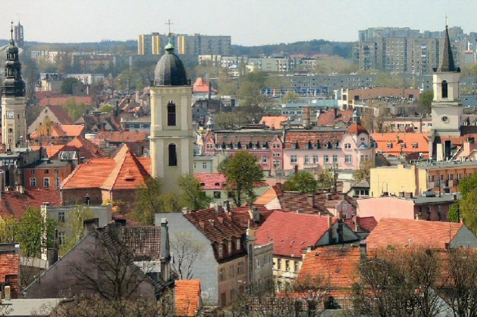 Lubuskie: 861,5 mln euro na program regionalny w nowej perspektywie