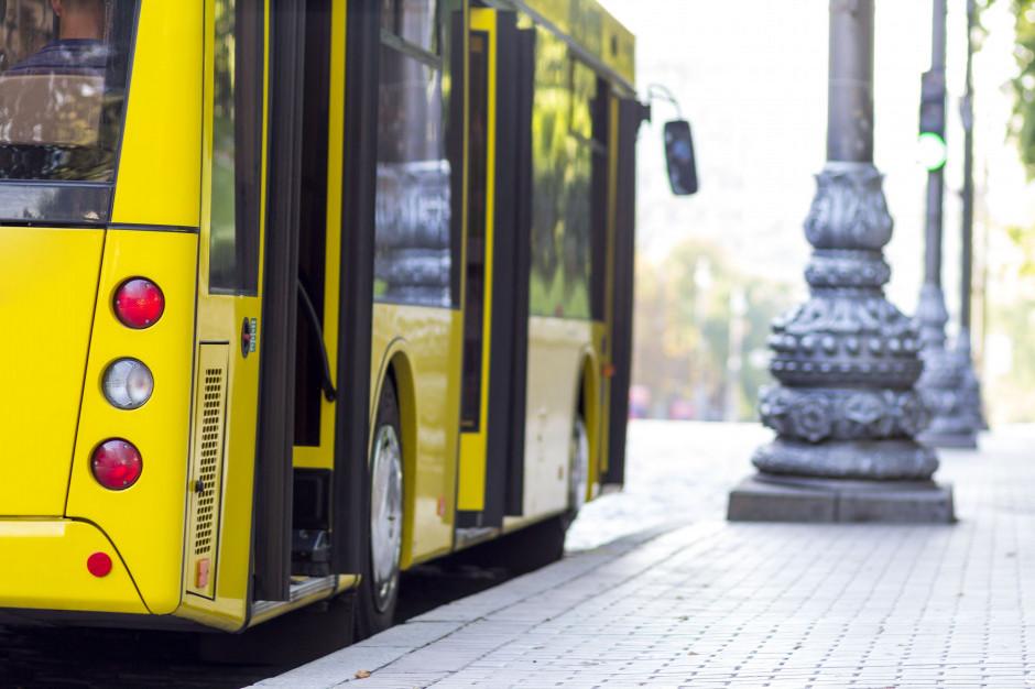Łódź kupi 51 autobusów Solaris