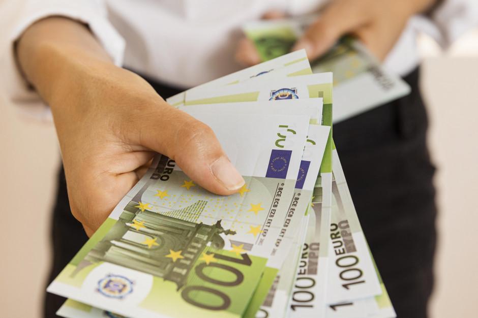 Raport: Konkursy w ramach RPO w województwach. Gdzie po unijne pieniądze?