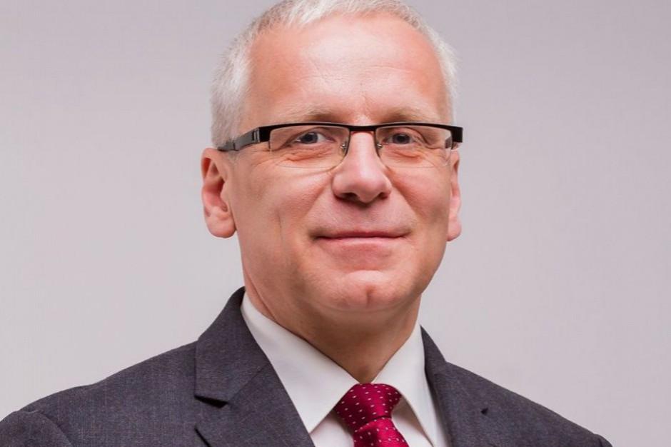 Rządowy Fundusz Polski Ład ma wesprzeć inwestycje samorządowe