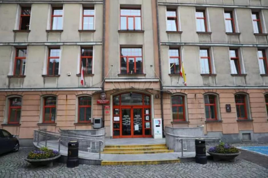 Sześć ofert w przetargu na przebudowę dwóch budynków dla bielskiego magistratu