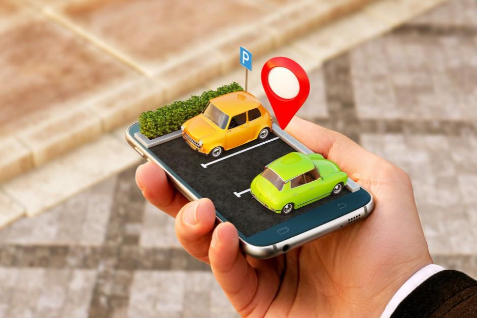 Polskie miasta gotowe na smart city? Brakuje kompetencji i praktyki