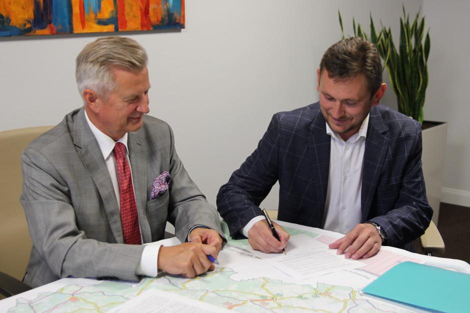 Samorząd zainwestuje 40 milionów w szczecińskie lotnisko