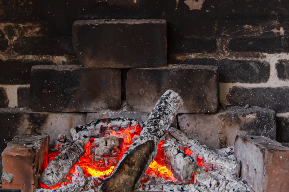 Koniec palenia węglem w Czarnym Dunajcu. Uchwała antysmogowa przyjęta