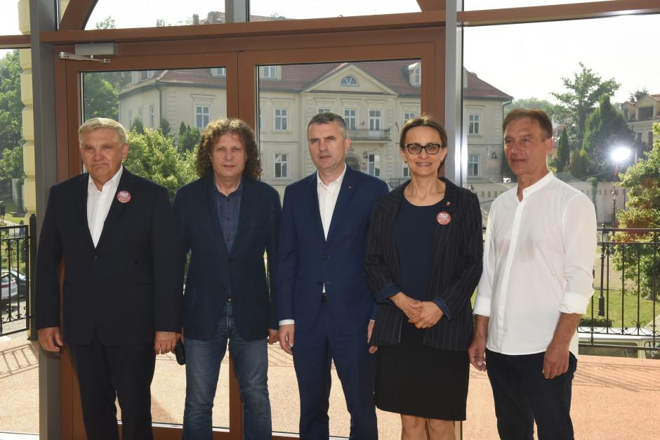 Samorządowcy: Bez punktowych kryteriów Polski Ład ma istotne braki