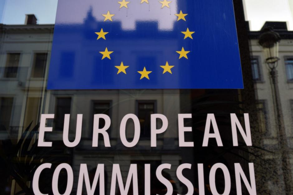 """Komisja Europejska wszczyna postepowanie. Chodzi o uchwały """"anty-LGBT"""""""